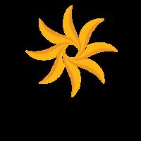 Costa-Serena-Logo-Vector-500x500