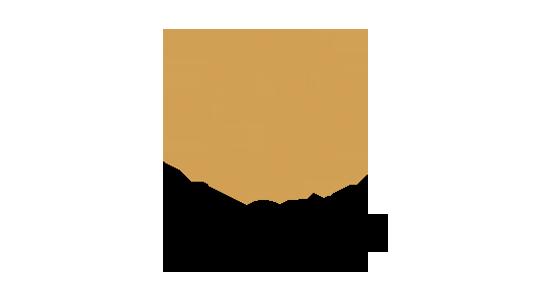 leonis sito