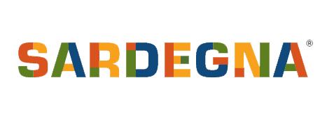 logo-sardegna-promozione (1)